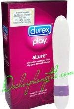 DUREX-PLAY-ALLURE-B
