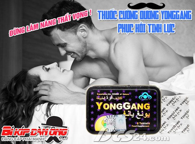 thuoc-cuong-duong-yonggang-2