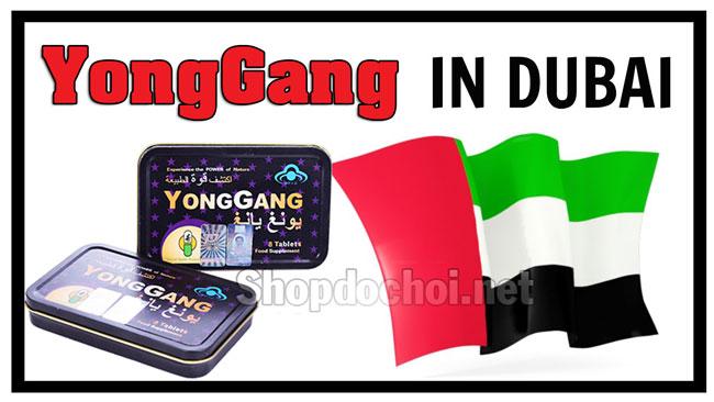 thuoc-cuong-duong-yonggang-7