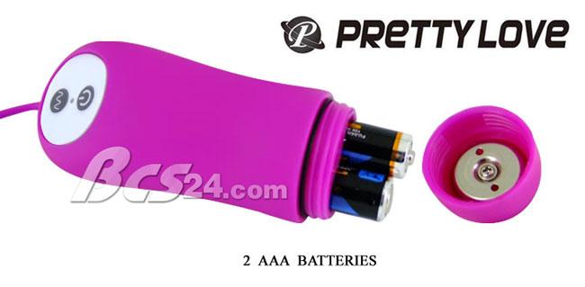 trung-rung-prettylove-harriet-4