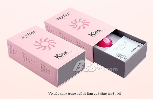 luoi-liem-tu-dong-kiss-14