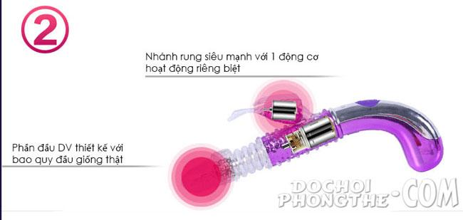 duong-vat-gia-libo-thut-ngoay-rung-phuong-hoang-6