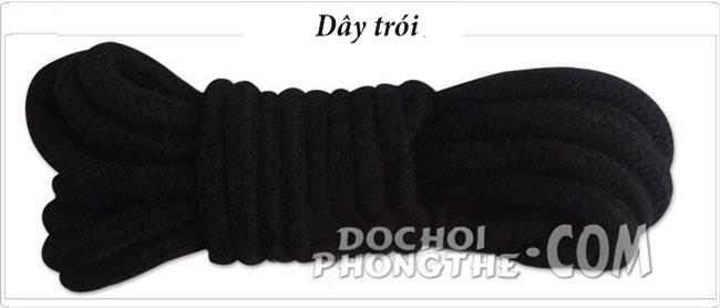 bo-do-choi-bao-dam-bdsm-8-mon-9
