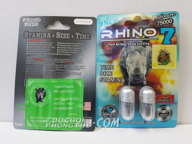 thuoc-cho-nam-rhino-1