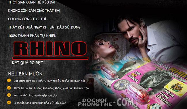 thuoc-cho-nam-rhino-10