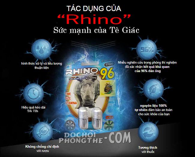 thuoc-cho-nam-rhino-11