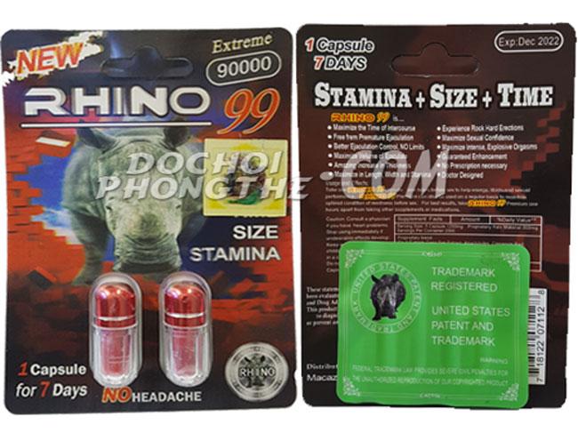 thuoc-cho-nam-rhino-2