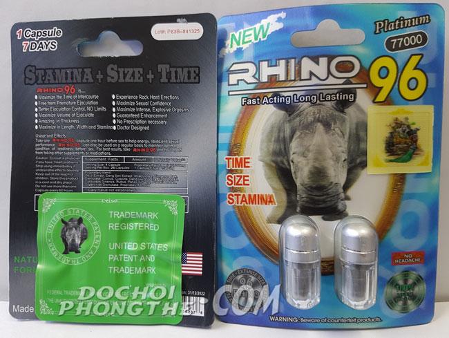 thuoc-cho-nam-rhino-4