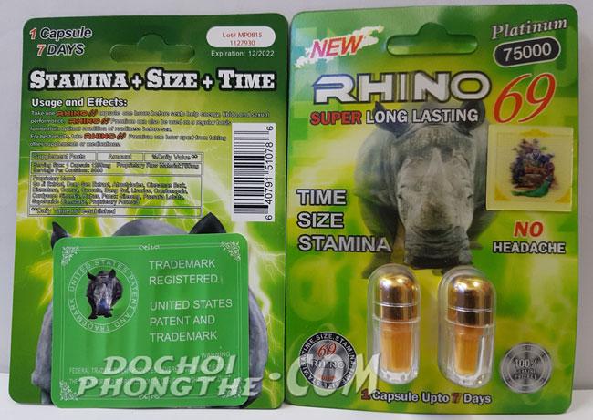 thuoc-cho-nam-rhino-7