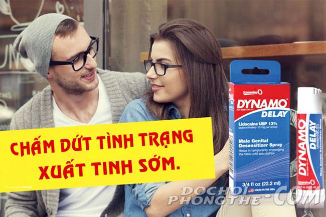 thuoc-xit-chong-xuat-tinh-som-dynamo-delay-1