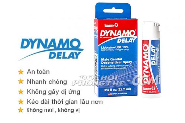 thuoc-xit-chong-xuat-tinh-som-dynamo-delay-3