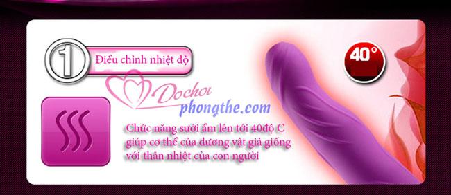 duong-vat-gia-rung-thut-dora-5