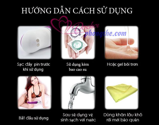 duong-vat-gia-rung-thut-dora-9