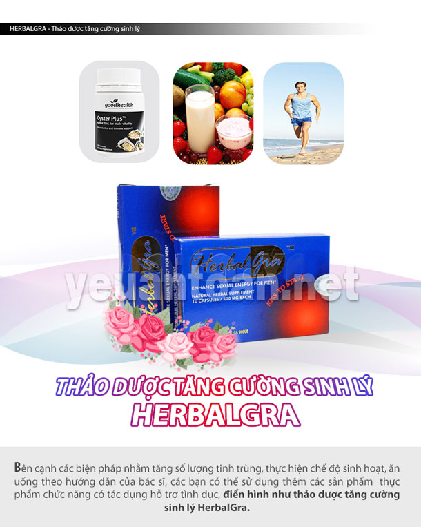 Herbalgra-for-men-1