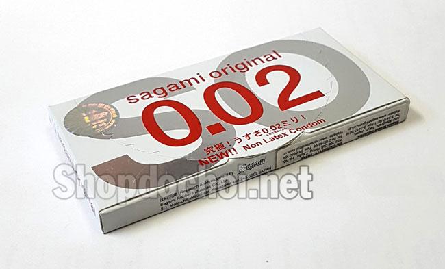 bao-cao-su-sagami-0