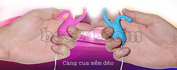 Trung-rung-anger-baby-cang-cua-3
