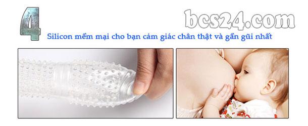 bao-cao-su-don-den-mong-gai-gan-rung-9