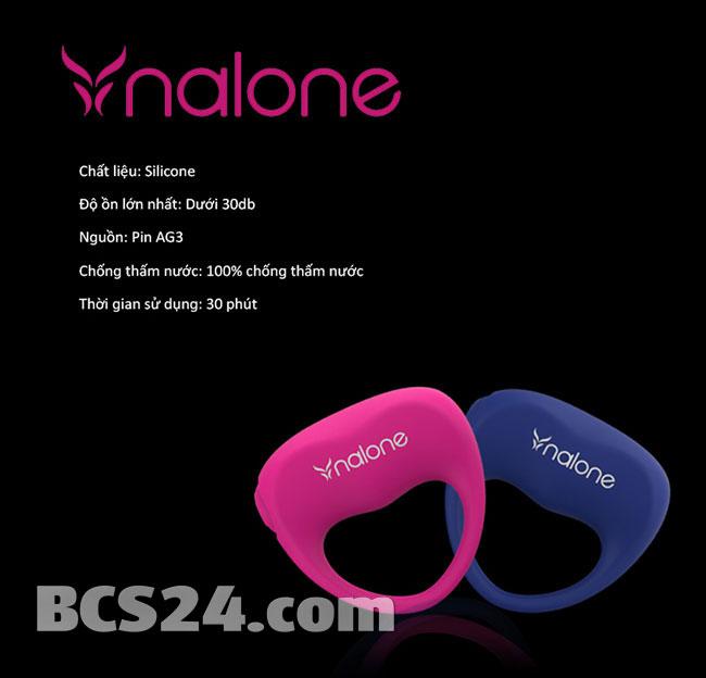 vong-rung-nalone-2