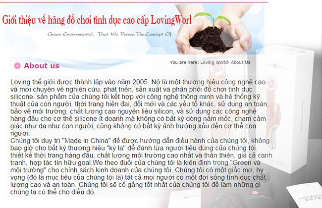 duong-vat-gia-da-nang-LovingWorl