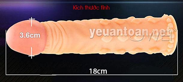 bao-cao-su-don-den-gai-lovetoy-5cm-2