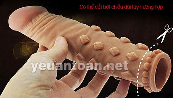 bao-cao-su-don-den-gai-lovetoy-5cm-4