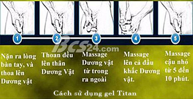 gel-titan-3