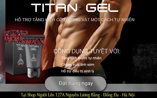 gel-titan-6