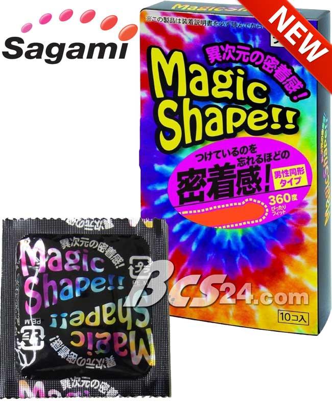 bao-cao-su-sagami-magic-shape-3