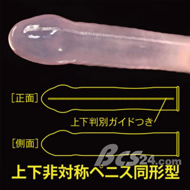 bao-cao-su-sagami-magic-shape-5