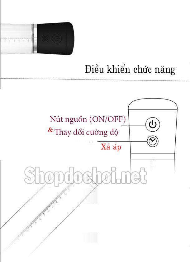 Bom-hut-chan-khong-Revo-2