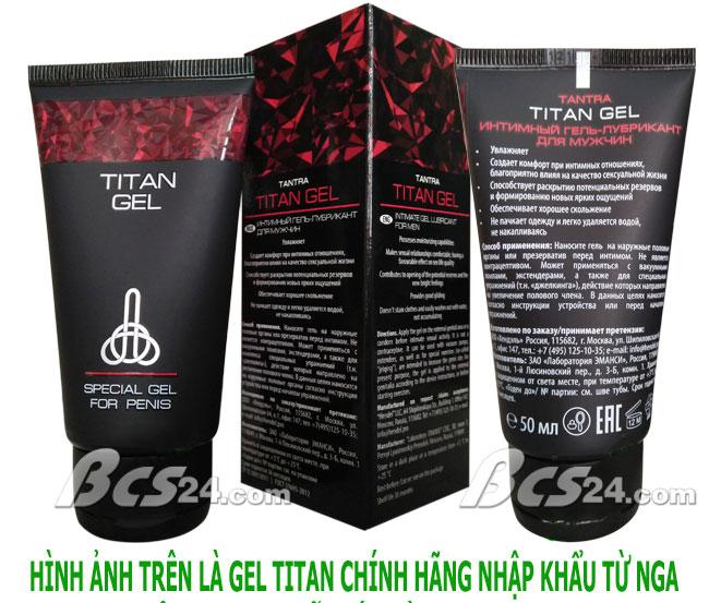Gel-titan-2