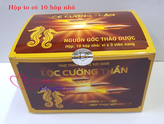 loc-cuong-than