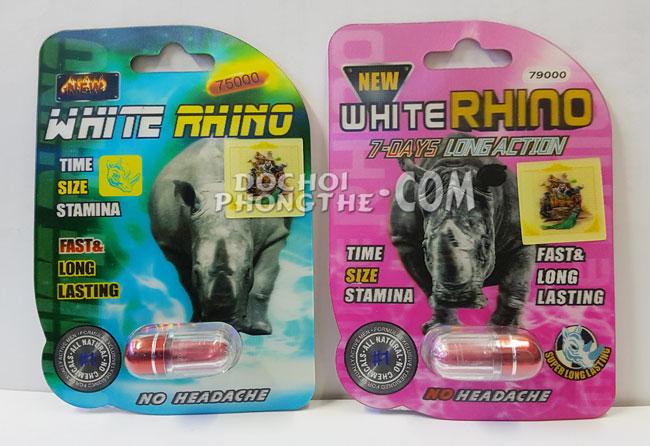 thuoc-cho-nam-rhino-13