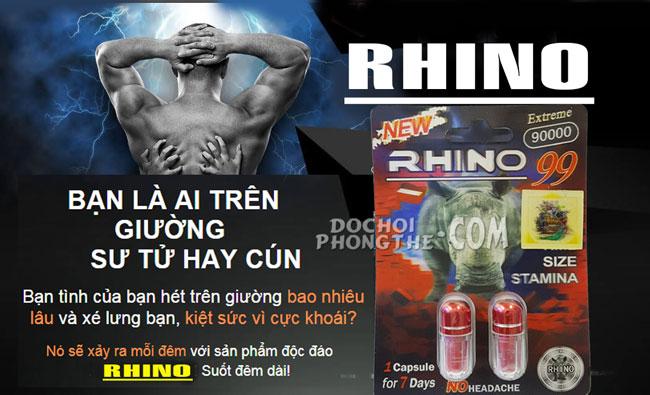 thuoc-cho-nam-rhino-9