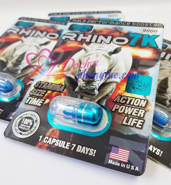 thuoc-cuong-duong-rhino-7k-2