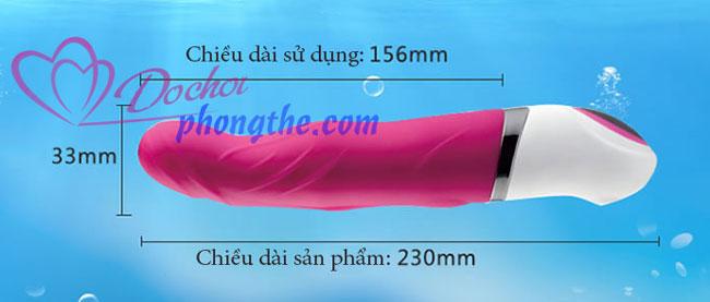 duong-vat-gia-rung-thut-dora-3