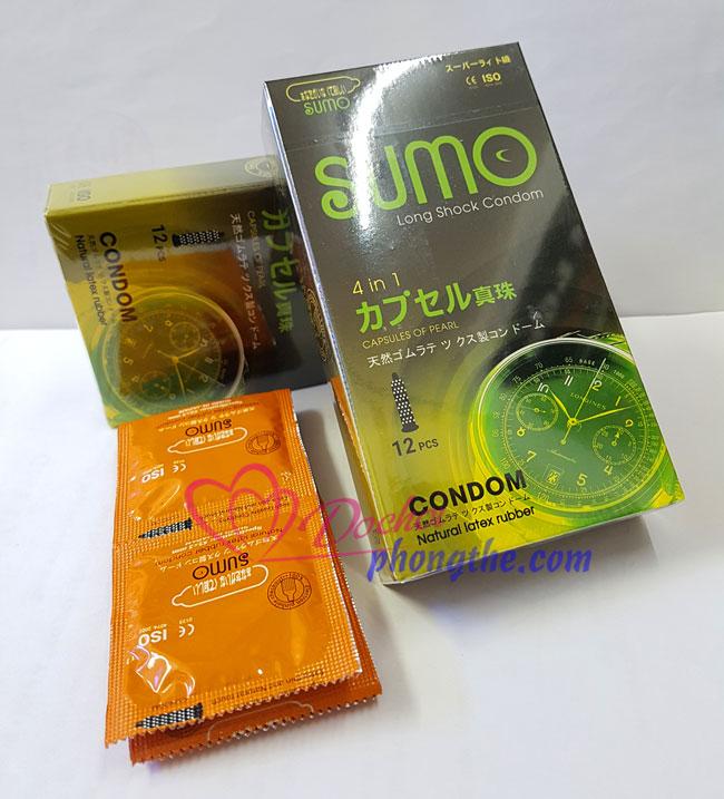 bao-cao-su-sumo-long-shock-3