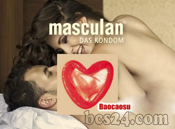 bao-cao-su-Masculan-3