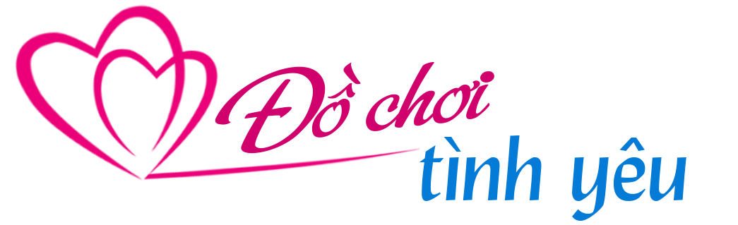 Shopdochoi.net