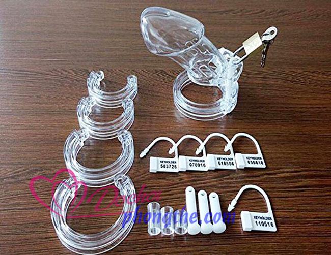 khoa-duong-vat-plastic-6
