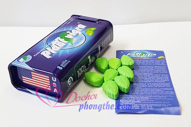 thảo dược Plant Viagra 6800 mg